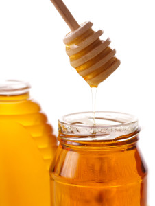 http://all-free-download.com/free-photos/honey_picture_167062_download.html